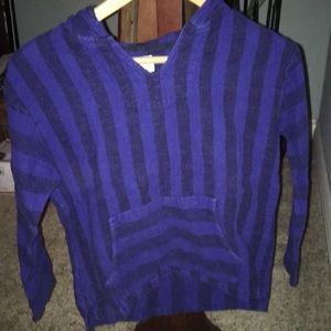 Other - Forever 21 sweater